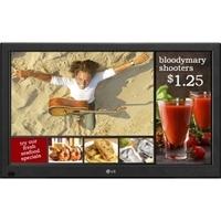"""LG 42LT560E 42"""" LCD TV"""