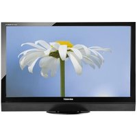 "Toshiba 32HV10E 32"" LCD TV"