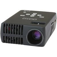 AAXA Technologies P3 Projector