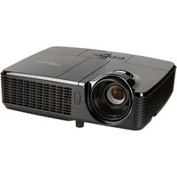 Optoma TW631-3D 3D Projector
