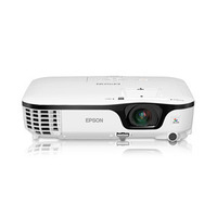 Epson EX3212 Projector