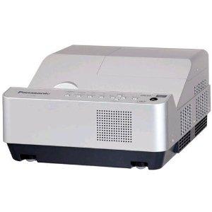 Panasonic PT-CW230U 3D Projector