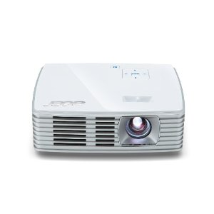 Acer K130 3D Projector