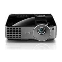 BenQ MS502 3D Projector