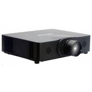 InFocus IN5132 Projector