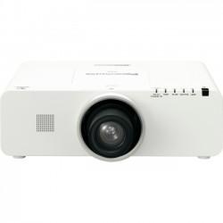 Panasonic PT-EZ570U Projector