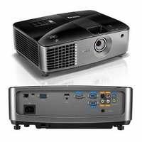 BenQ MX716 3D Projector