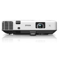 Epson PowerLite 1965 Projector