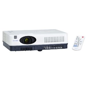 Elmo CRP-261 Projector