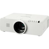 Panasonic PT-EW530UL Projector