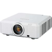 Mitsubishi XL7000U Projector