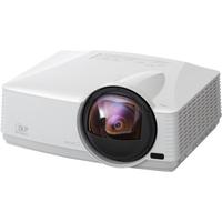 Mitsubishi WD385U-EST 3D Projector