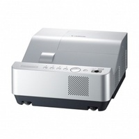 Canon LV-8235 UST 3D Projector