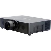 InFocus IN5142 Projector