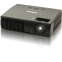 InFocus IN1126 Projector