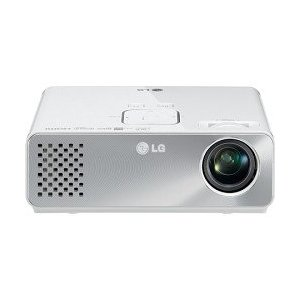 LG HW301G Projector