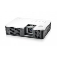 Casio XJ-H1700 3D Projector