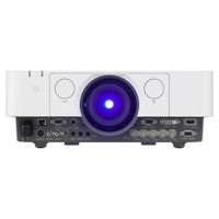 Sony VPL-FH35 Projector