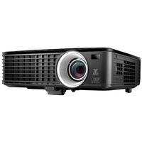 Dell 1430X 3D Projector