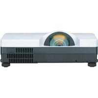 Hitachi CP-D31N Projector