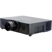 InFocus IN5134 Projector