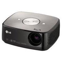 LG HW350T Projector