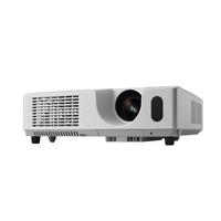 Hitachi CP-X2515WN Projector