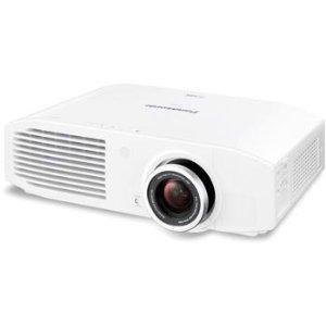 Panasonic PT-AR100U Projector