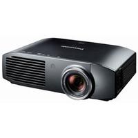 Panasonic PT-AE8000U 3D Projector
