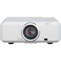 Mitsubishi UL7400U Projector