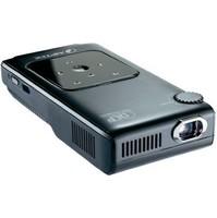 Aiptek Pocket Cinema V50 DLP Projector