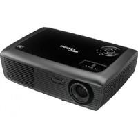 Optoma EX536 DLP Projector