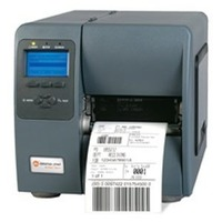 Datamax-O Neil M4210 Printer