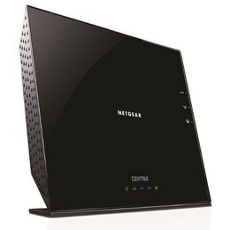 Netgear N900 WNDR4700-100NAS Centria All-in-One Media Server WiFi Storage Router Wireless - 606449082944