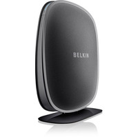 Belkin N450 Wireless Router - F9K1003