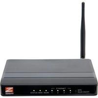 Zoom Telephonics 4403-00-00 Router