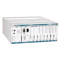 Adtran Total Access 850 (1200375L1) Modular Expansion Base