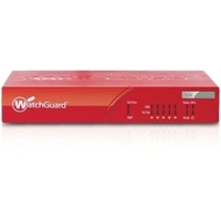 Watchguard XTM 25 Router - WG025001