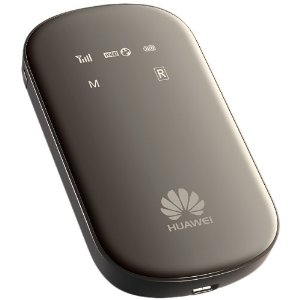 Huawei Technologies E586 Router - 505055317504