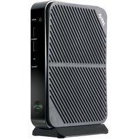 Zyxel Communications P-660HN-51 Wireless Router - zyxelp660hn51adsl2wirelessgatewa