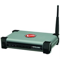 Intellinet Network Solutions Wireless 150N - NF6288