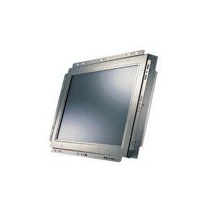 GVision k15tx-cb-0630 Monitor