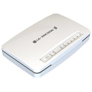 LG-Ericsson WBR-5050 Dual-Band Broadband Router