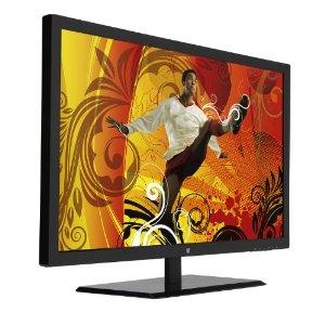 V7 LED215W2- 8N Monitor