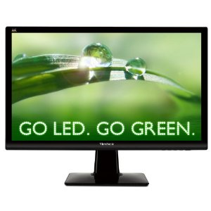 ViewSonic VA2342-LED Monitor