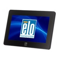 Elo TouchSystems 0700L 7 inch Monitor