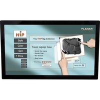 Planar LA2250RTPW 22 inch LCD Monitor