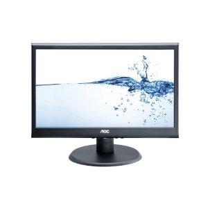 AOC e950Swda Monitor