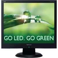 ViewSonic VA705-LED 17 inch Monitor