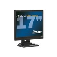 iiyama PB1705S-1 17 inch Monitor